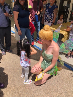 gallery/tinkerbell